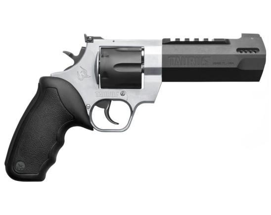 RT 357H - Raging Hunter Dual Tone - Cano 5.11