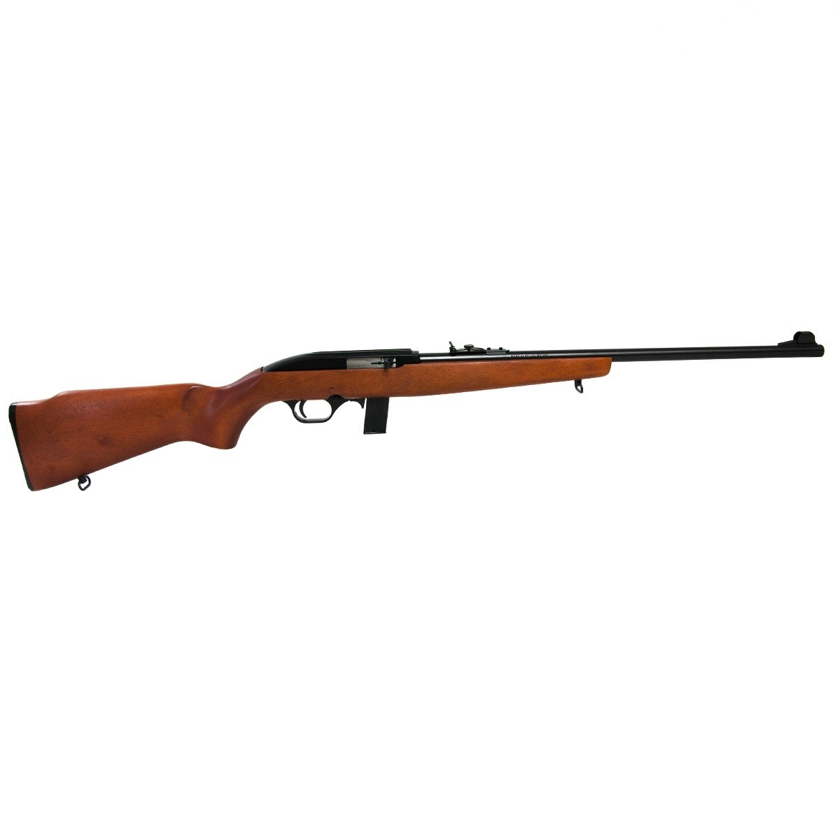 RIFLE CBC MODELO 7022 CALIBRE .22LR - 2554