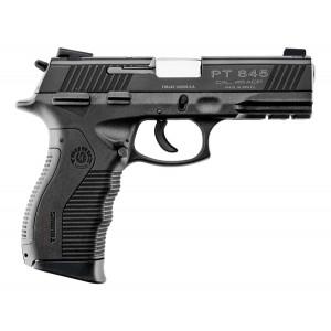 Pistola Taurus 845 - Calibre .45 Auto