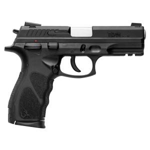 Pistola TH40 - Calibre .40 S&W