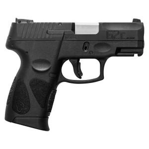 Pistola Taurus G2C - Calibre .40 S&W