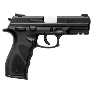 Pistola Taurus TH9 - Calibre  9mm