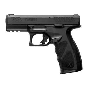 Pistola TS9 - Calibre  9mm