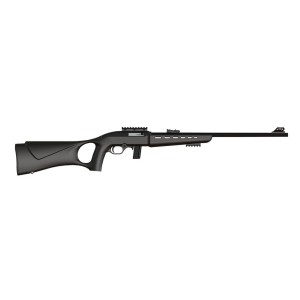 RIFLE CBC MODELO 7022 WAY CALIBRE .22LR - 2555