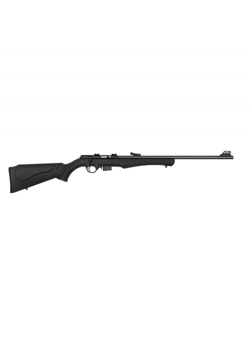Rifle .17 Bolt Action 8117 – Coronha Em Polipropileno