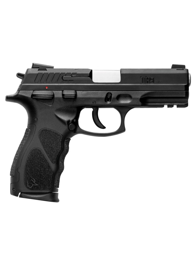 Pistola Taurus TH9 - Calibre  9mm